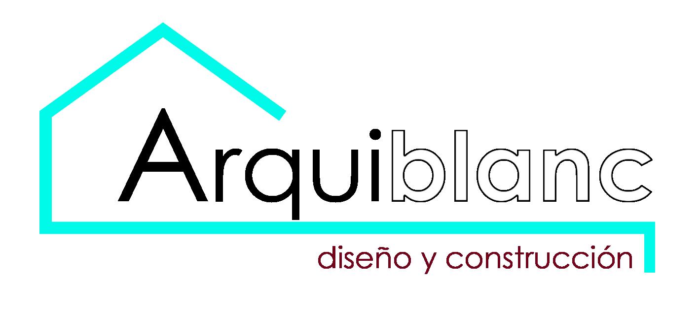 arquiblanc-logo-1